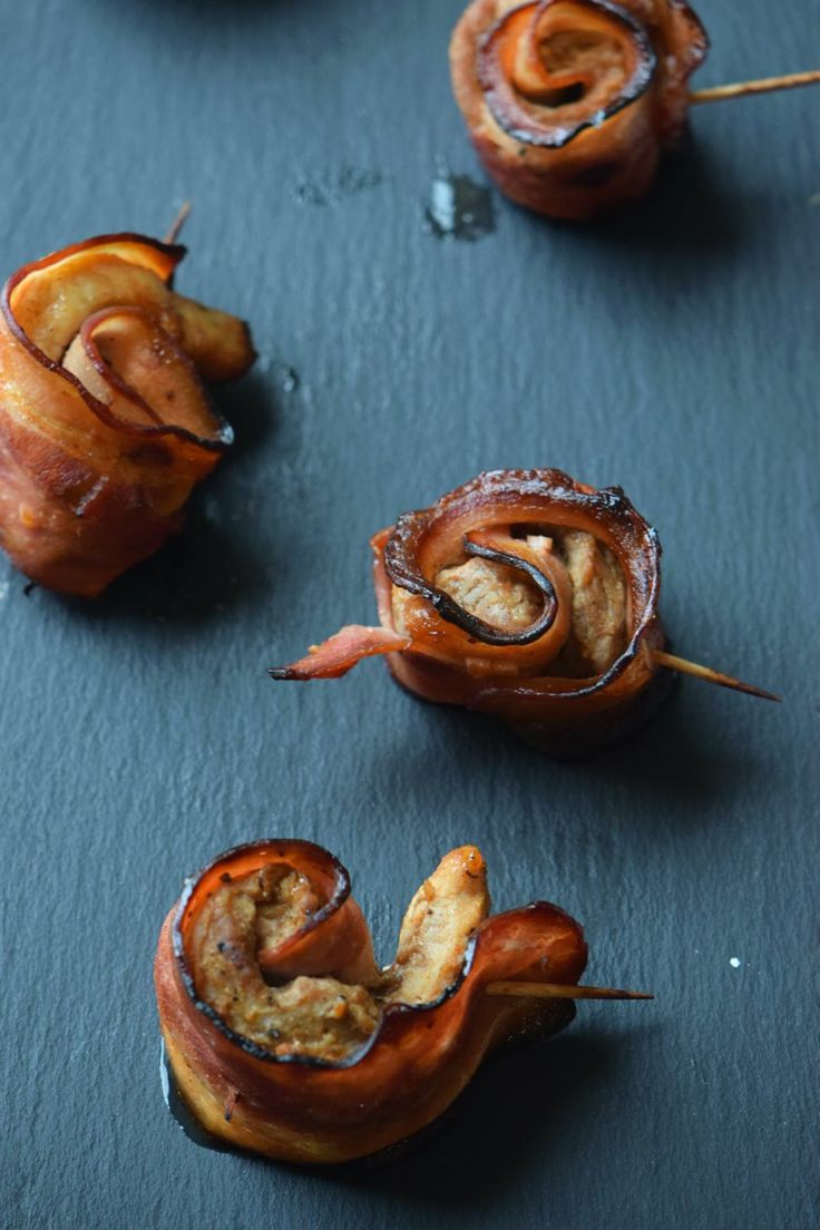 16 best Appetizers images on Pinterest | Appetizer recipes, Relish ...