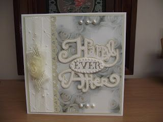 83 best cricut wedding images on pinterest wedding cards cricut