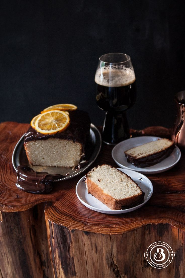 Vanilla Orange Hefe Pound Cake with Espresso Stout Ganache I come to this place every few years. The what do I want? phase. The place I seem to end up after I absentmindedly allow the people-pleaser in my heart to overtake the independent gypsy in my soul. Remember my fuck stupid food manifesto? The place…