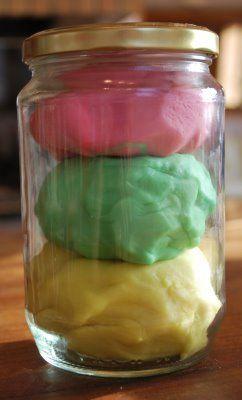 http://www.lacasanellaprateria.com/2009/01/pasta-da-modellare-fatta-in-casa/