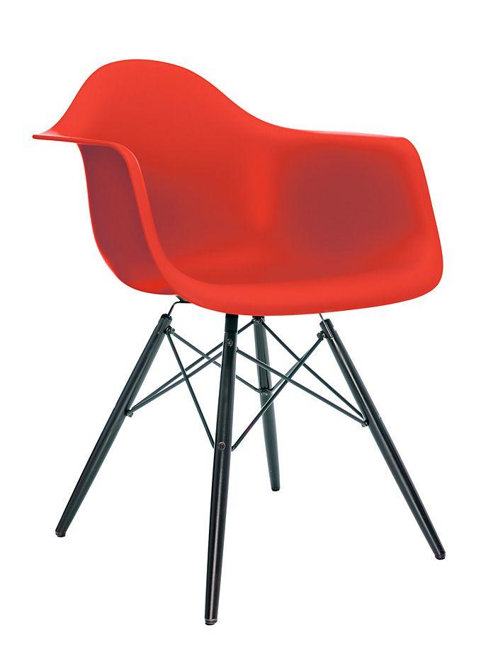 25 einzigartige roter ahorn ideen auf pinterest eleganter weihnachtsdekor. Black Bedroom Furniture Sets. Home Design Ideas