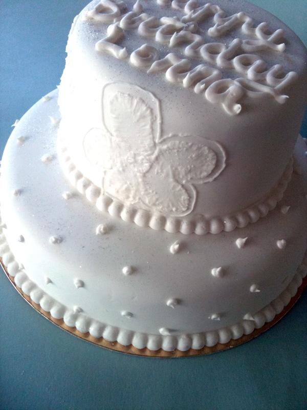 Happy Birthday Lorna Adult Amp Shaped Cakes Pinterest