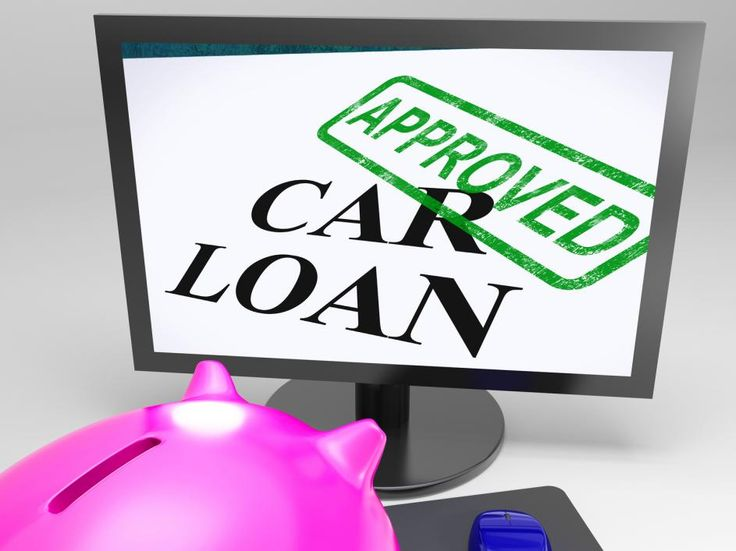Learn more about car finance interest rates, applying for an #OnlineLoan and more! #CarLoan #Australia http://icredit.net.au/category/car/car-loan-guides/