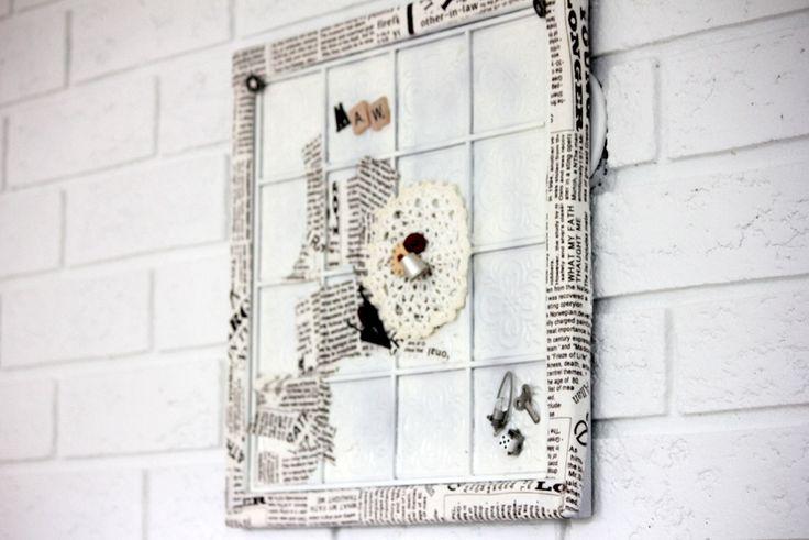 www.eyeformagic.com  DMaw art!