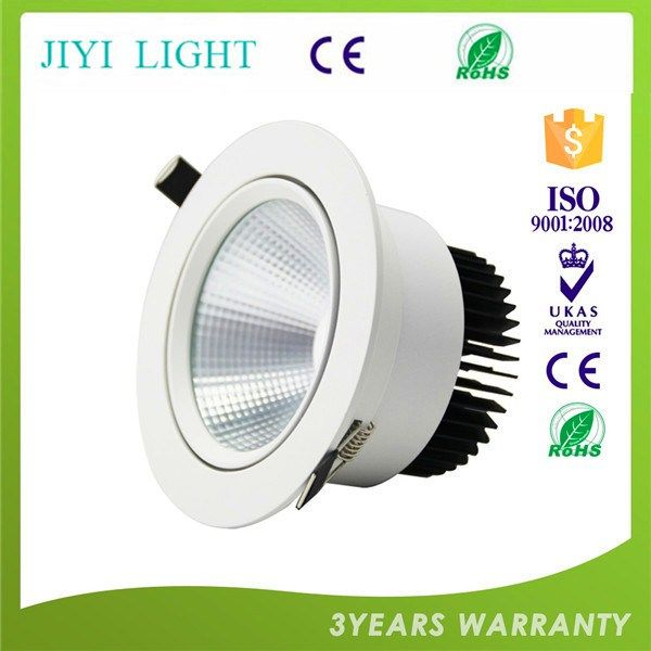 New design high quality best price 18w led downlight for home decoration in Niger  I  See more: https://www.jiyilight.com/downlight/new-design-high-quality-best-price-18w-led-downlight-for-home-decoration-in-niger.html