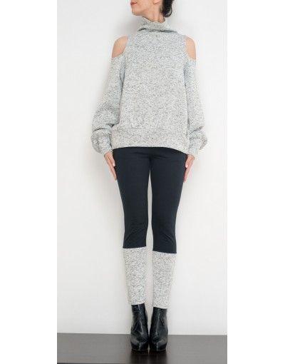 GJOS Sweater