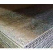 A chapa galvanizada preço é resistente e fácil de aplicar, o que aumenta muito sua procura. Confira no link!