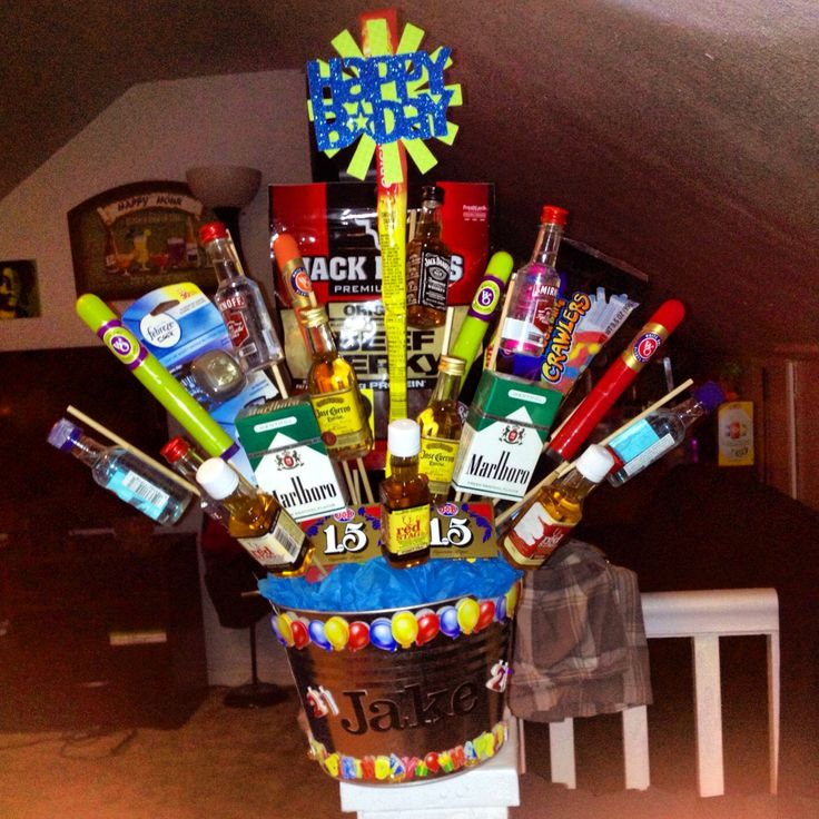 10 best Birthday Ideas images on Pinterest Birthday ideas