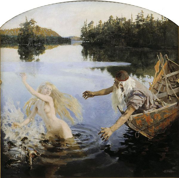 File:Gallen Kallela The Aino Triptych-2.jpg