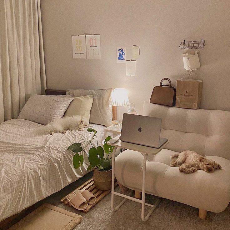 You As Kpop Idol Room Design Bedroom Room Inspiration Bedroom Small Room Bedroom