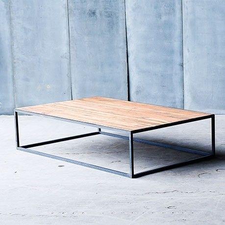 7 besten Tische Bilder auf Pinterest   Wohnen, Holz und Möbel