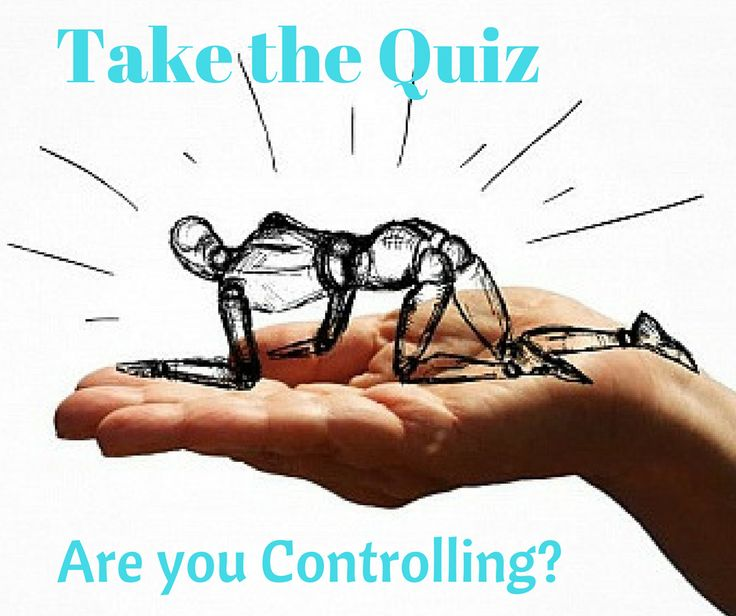 You know you want to read the rest 👉 Are You Controlling Relationship Quiz #relationshipquiz  https://relationshipfx.com/are-you-controlling-relationship-quiz/?utm_campaign=crowdfire&utm_content=crowdfire&utm_medium=social&utm_source=pinterest