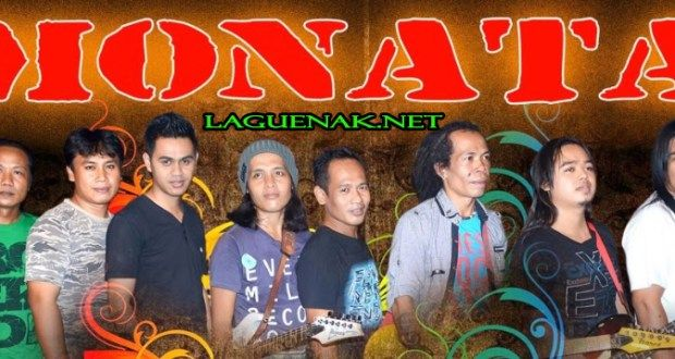 full-album-monata-dangdut-koplo