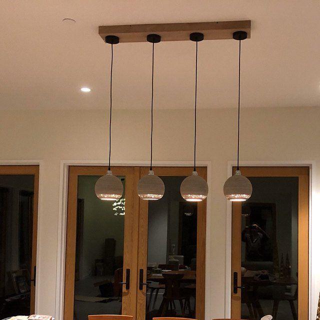 Decorative Light Wall Fixture Ceramic Wall Lamp Shades Half