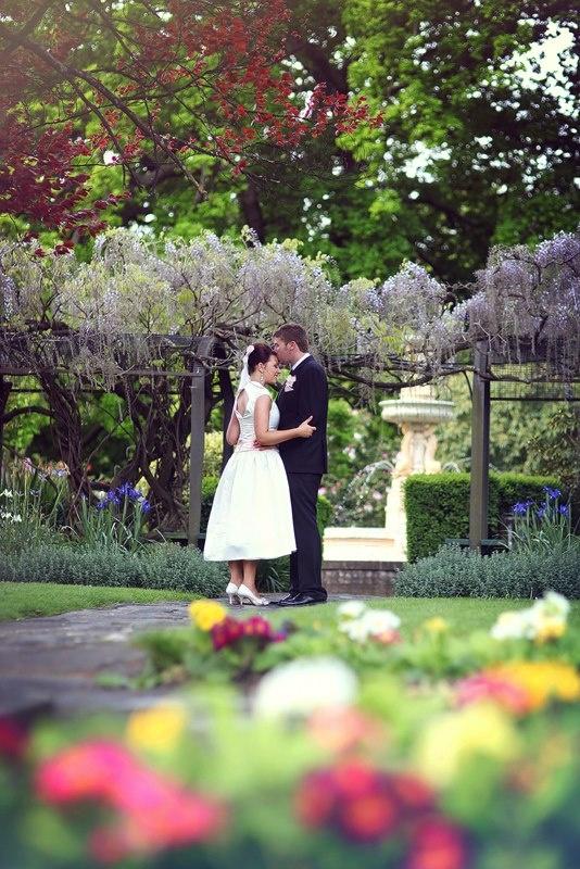 Jessica Turale Photography  Launceston Tasmania Wedding