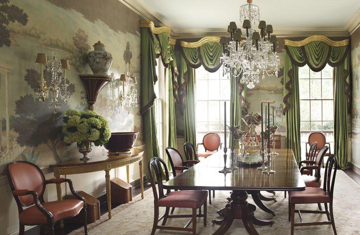 dining rooms formal dining rooms dining room design elegant dining