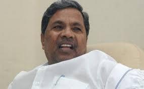 Chief Minister Mr.Siddaramaiah belongs to Kuruba Community