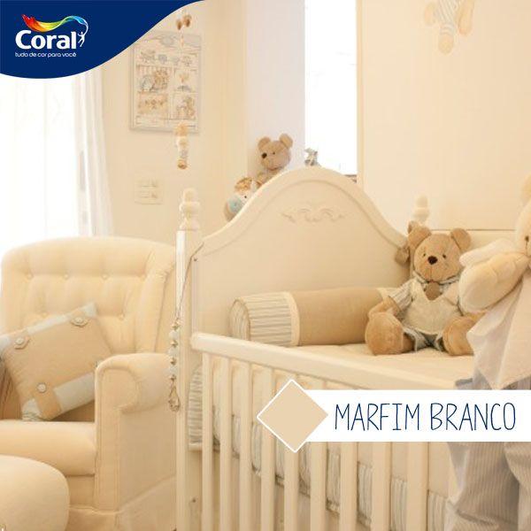 quarto-de-bebe-marfim