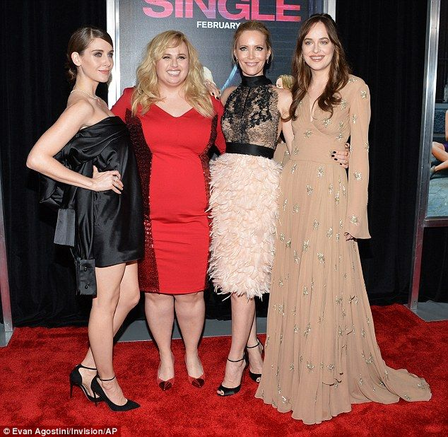 how to be single premiere new york - Google Search