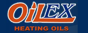Competitive Fuel Oil Pricing Long Island. Boiler Service, Cash on Delivery and Online Purchasing with the best prices online