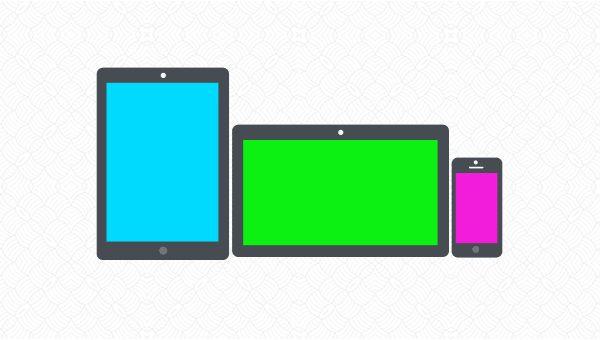 Apple frame | Drupal Free Theme | Drupal Premium Theme | Drupal Bootstrap Theme | Drupal eCommerce Theme | Drupal Responsive Theme | Drupal 7 Responsive Theme | Zymphonies Theme | Drupal Development | Free PSD | Freebies | Free web design http://www.freebiezz.com/apple-frame