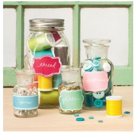 Craft Store Coupons Until 2/22 | Hobby Lobby, Michael's and Jo-Ann Crafts #crafts #coupons