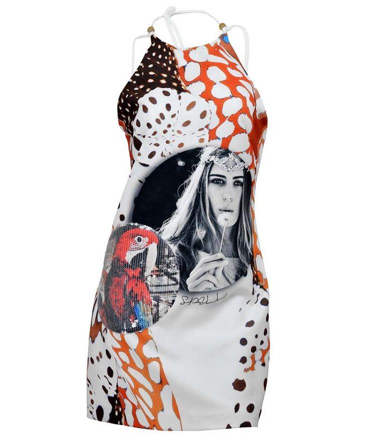 http://www.revolves.gr/shop/access-spell-φόρεμα-εμπριμέ-5007/