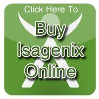 Buy Isagenix Online. 9 Day Cleanse or 30 Day Cleanse Isagenix 30 Day Cleanse | Read Real Reviews | Buy Online