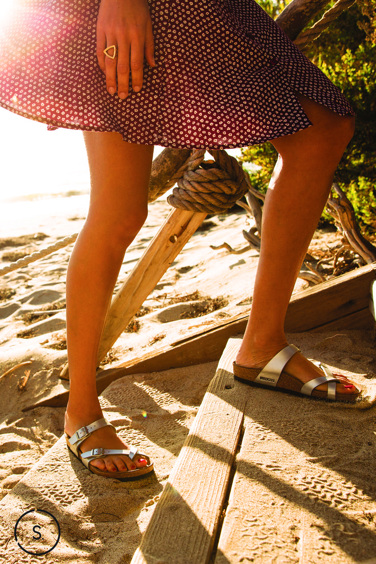 1000 Images About Comfortable Sandals On Pinterest Hush