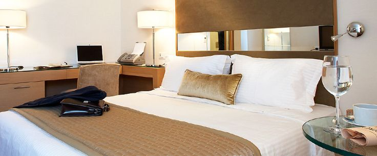 We have all your business stay needs covered! The Superior #Business Rooms of #GalaxyHotelIraklio offer the best of business accommodation in the city of #Heraklion #Crete. See the details and book online at http://sloorp.me/AwKgt   #Greece #accommodation #kreta #kriti  #Iraklio #hotel #travel #luxury #irakleio