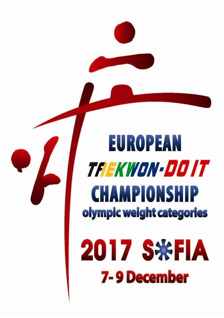 WTE  Olympic Weight Category Championships 2017,
