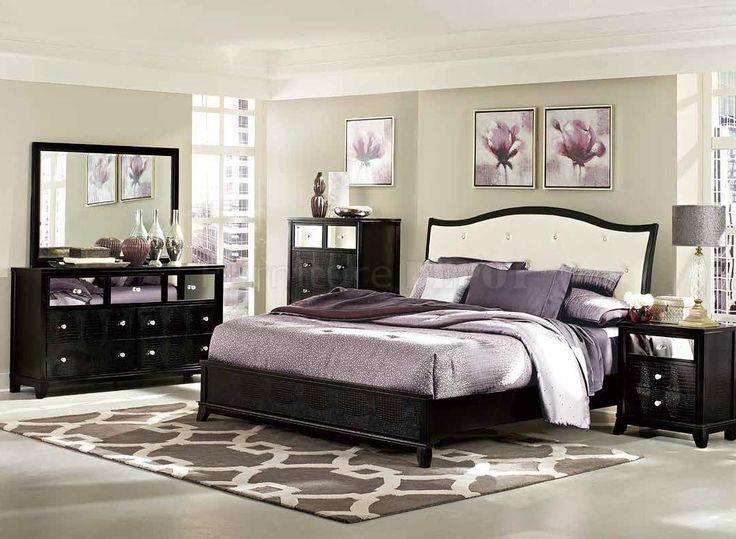 furniture deepot