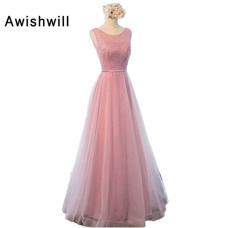 The 74 best Prom Dresses images on Pinterest   Ballroom dress ...