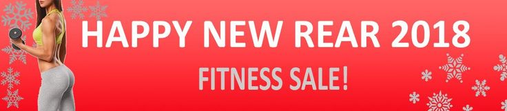 Grab new year fitness equipment sale from altitude fitness outlet on major top class fitness equipment brands like nordictrack, bodycraft etc. Take an addition off on special sale offer.