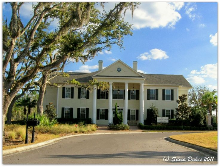 25 Best Ideas About Plantation Homes For Sale On