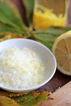 Zitronensalz - Würzen und Schenken mit Pfiff http://wp.me/p5v5CK-21H