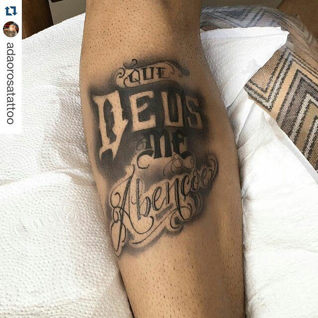 8 best images about neymar tattoos on pinterest a lion posts and the o 39 jays. Black Bedroom Furniture Sets. Home Design Ideas