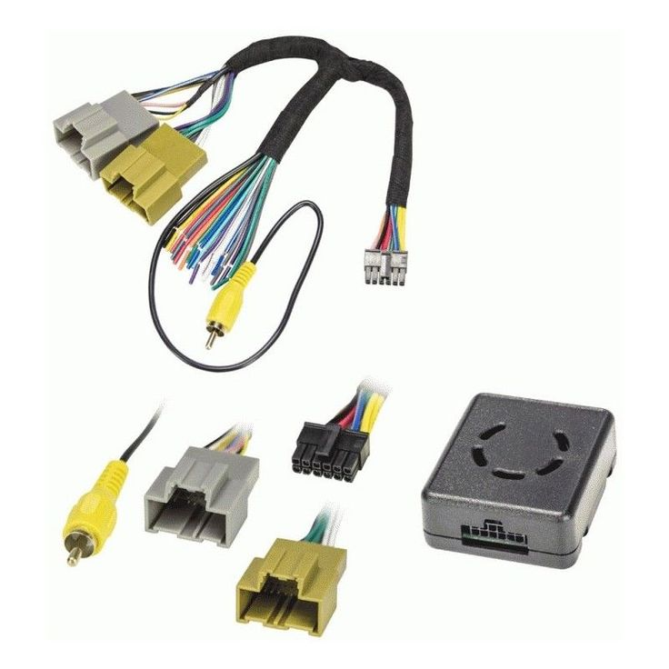 99 best Wiring Harness & Interface images on Pinterest   Autos, Cars  Oem Gm Wiring Harness on oem gm gauges, oem wire tape, oem gm transmission cooler, gm trailer harness, oem automotive wiring harnesses, oem gm valve cover, cavalier wire harness, oem gm wheels,