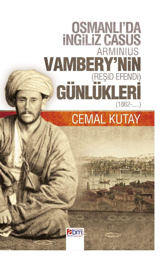 Anadolu topraklarından Orta Asya'ya kadar uzanan bu macera dolu günlükler bize o devrin temel taşlarını ve bilinmeyen yönlerini de anlatıyor…