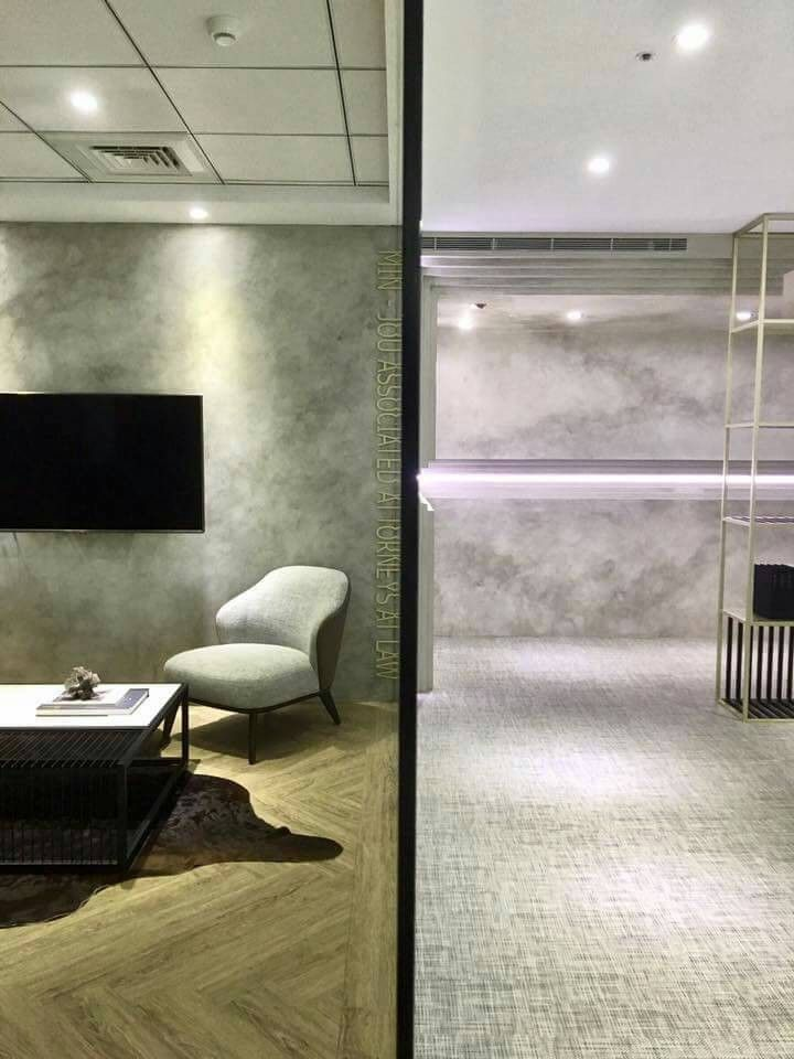 Commercial Interior Design Store Design Find The Best One