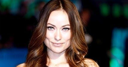 #Olivia_Wilde | Was Turned Down for 'Wolf of Wall Street' Over Her Age: Olivia Wilde is calling out ageism in Hollywood! The actress…