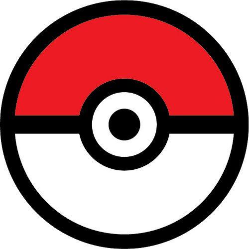 Download The Craft Chop   Pokemon, Pokemon ball, Pokemon logo