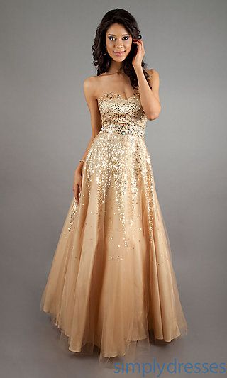 26 best Dresses for Marine Corps Ball images on Pinterest | Formal ...