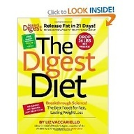 www.iwantobefitno...  The Digest Diet: The Best Foods for Fast, Lasting Weight Loss #obama health #power of mind #health world #diet healthy #healthy diet #happines #how lose weight #burn fat #exercise fitness #paleo receipes #paleo book #yoga health #yoga book #cookbook #good habits #the untethered soul #untethered soul