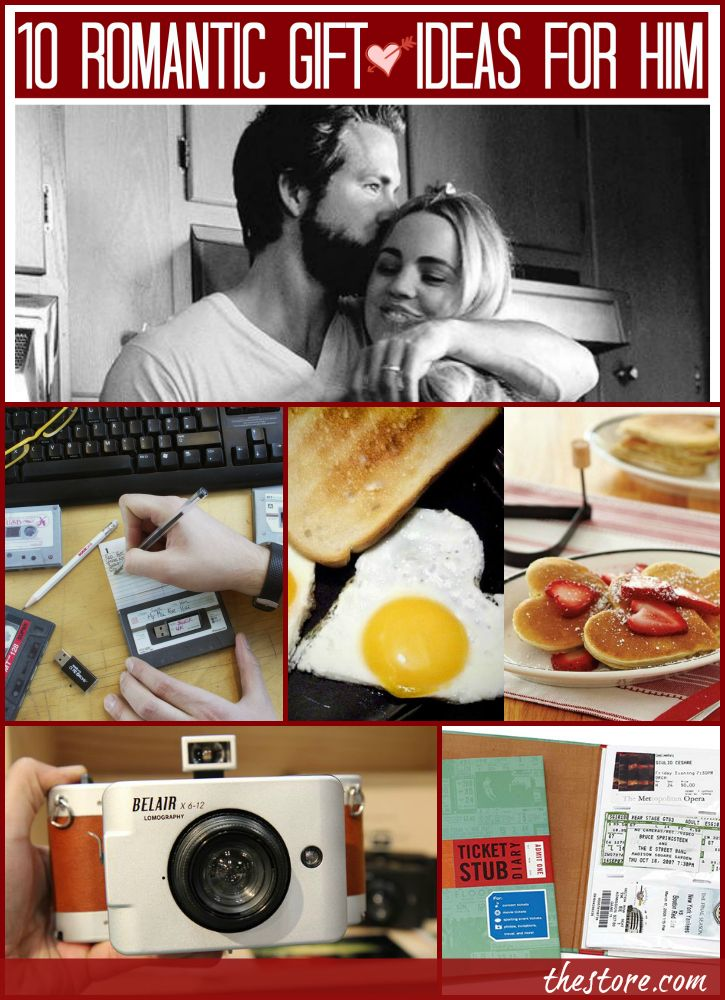 Magnificent 25 Best Ideas About Romantic Gifts For Husband On Pinterest Hairstyles For Men Maxibearus