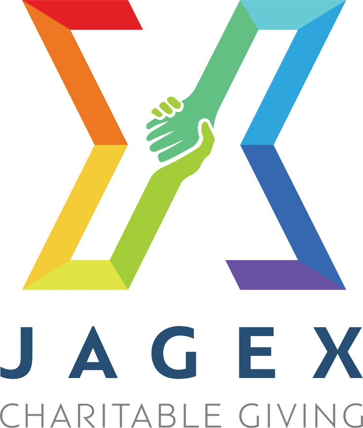 RuneScape developer Jagex targets £150,000 fundraising for mental health charities