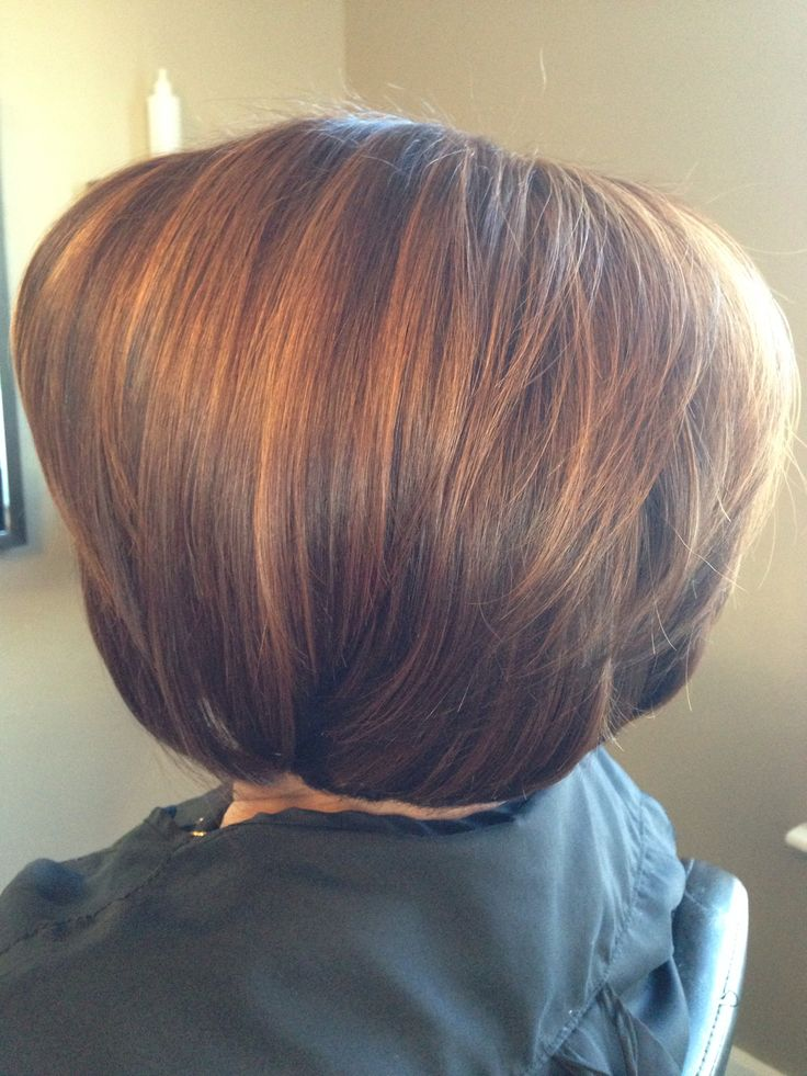 how to add dimension to dark brown hair