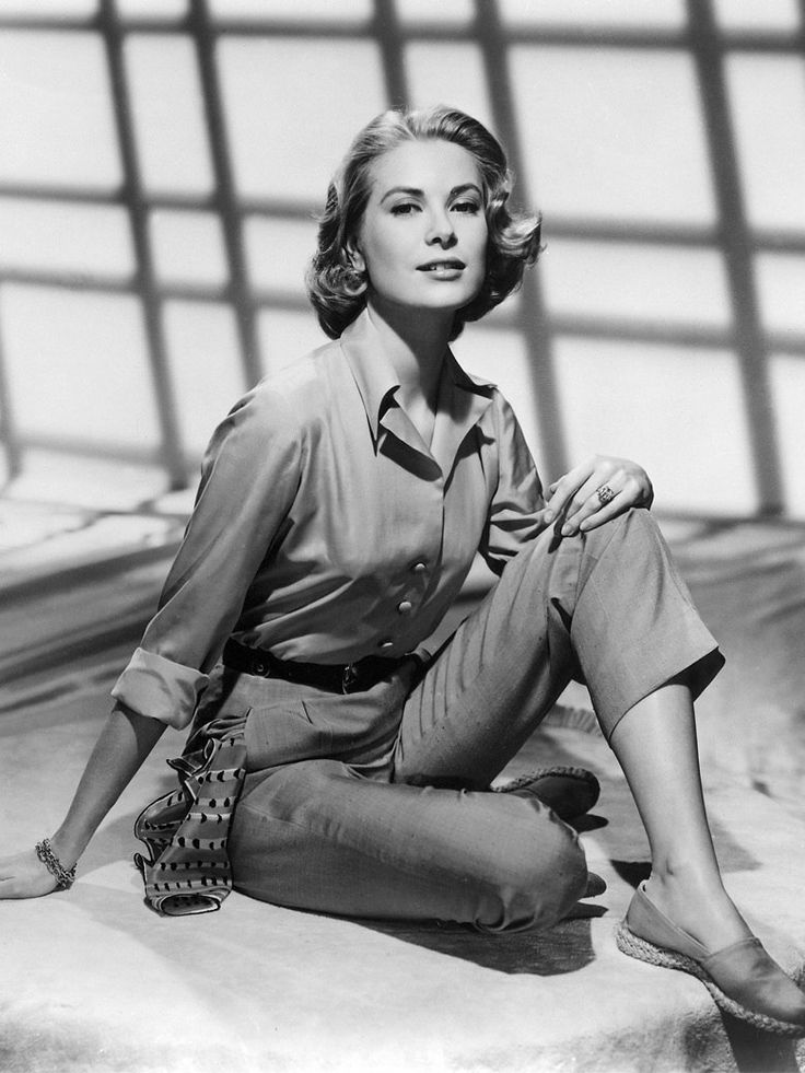Best 25 Grace Kelly Style Ideas On Pinterest Grace Kelly Grace Kelly Fashion And Grace Kelly