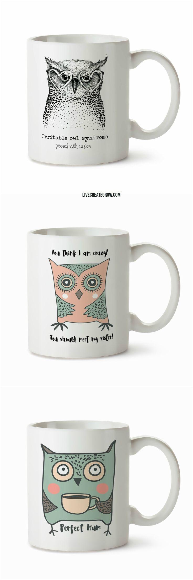 best 20 mugs uk ideas on pinterest cat mug mugs cafe and