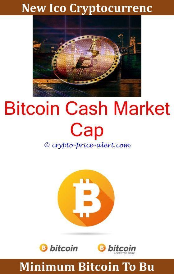bitcoin mining value